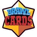 Card Maker for Brawl Stars icon