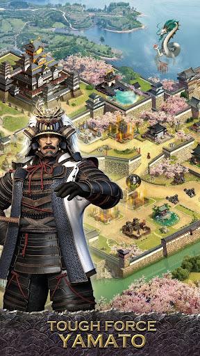 Clash of Kings : Wonder Falls  captures d'écran 4