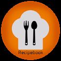 Gujarati RecipeBook icon