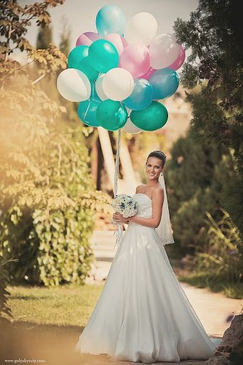 Wedding photographer Yuriy Golyak (golyak). Photo of 04.12.2012