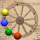 Download buletwheel For PC Windows and Mac