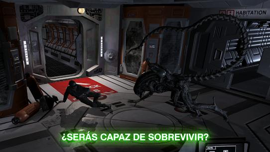 Alien: Blackout 5