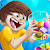 Candy Shake file APK Free for PC, smart TV Download
