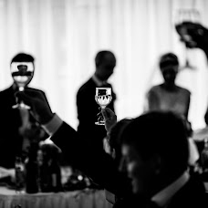 Wedding photographer Andrey Beshencev (beshentsev). Photo of 24.12.2014