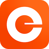 Encircle APK download