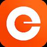 com.encircle