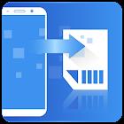 App 2 SD Card icon