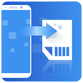 App 2 SD Card Android APK Download Free By App Basic