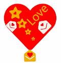 Dating-Love Messages and Quotes icon