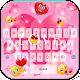 Download Emoji Keyboard Theme For PC Windows and Mac