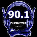 Frontera Las Palmas icon