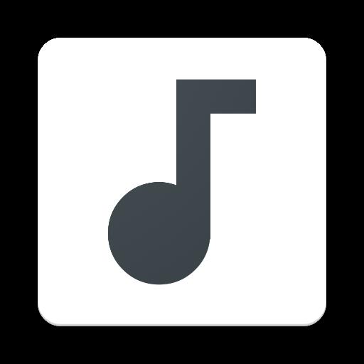 Flutter Music Player