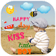 Baby Photo Collage Download for PC Windows 10/8/7