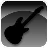 74 Metal Guitar Licks Pro