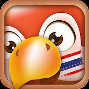 Learn Thai Free - Phrasebook | Translator