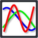 Biorhythm U icon