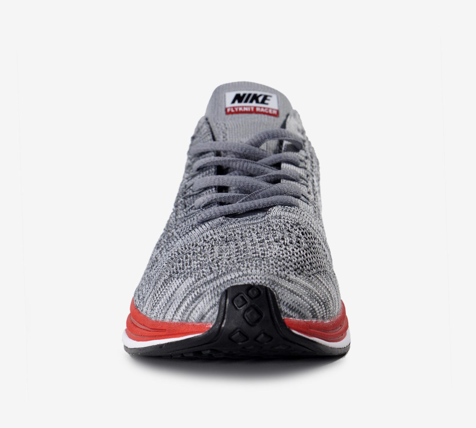 Các đôi sneaker đẹp nhất 2018