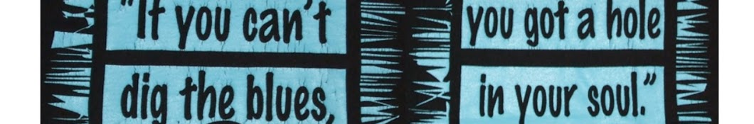 Peter Lorre Banner