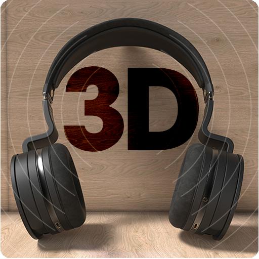 App Insights: 3D Music Player   Apptopia