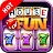 Free Slots Casino - House of Fun Games
