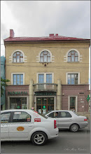 Photo: Cluj-Napoca - Piata Avram Iancu, Nr.5 - 2018.04.27