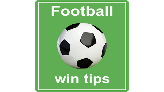 Football Win Tips- screenshot thumbnail