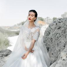 Свадебный фотограф Карина Арго (Photoargo). Фотография от 20.06.2018