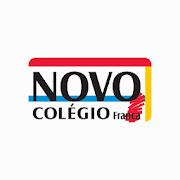Conecta - Novo Colégio Franca