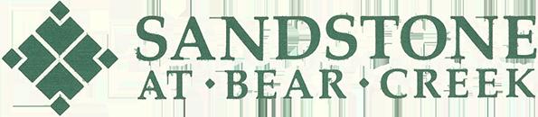 Sandstone at Bear Creek Apartments Homepage