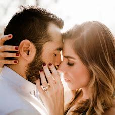 Esküvői fotós Maria Vega (MariaVega). Készítés ideje: 18.07.2018