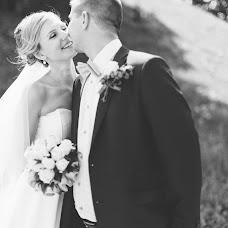 Wedding photographer Evgeniy Konakov (Soulkiss). Photo of 02.07.2014