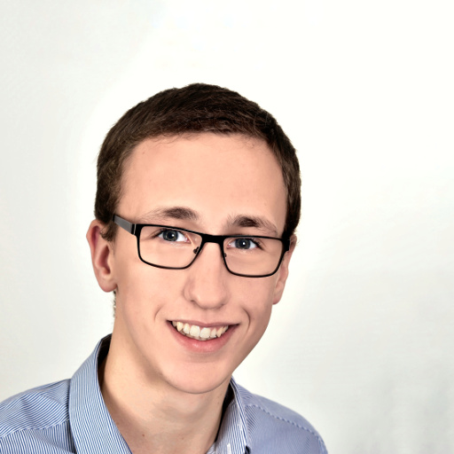 jlelse avatar image