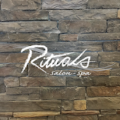Rituals Salon Spa