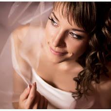Wedding photographer Ekaterina Obolonina (katyakolibri). Photo of 27.01.2014