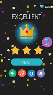 Download Balls Bounce 2 : Puzzle Challenge for PC and MAC