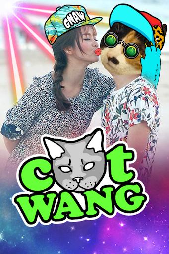 Wang Cats