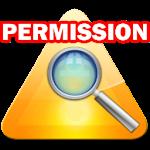 App Permission Info 1.0.4