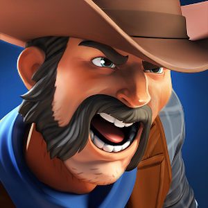 Download Compass Point: West v2.2.0.11 APK Full - Jogos Android