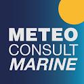 Météo Marine icon