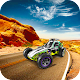 Download City Mini Car Traffic Racing - 3D Games Today For PC Windows and Mac