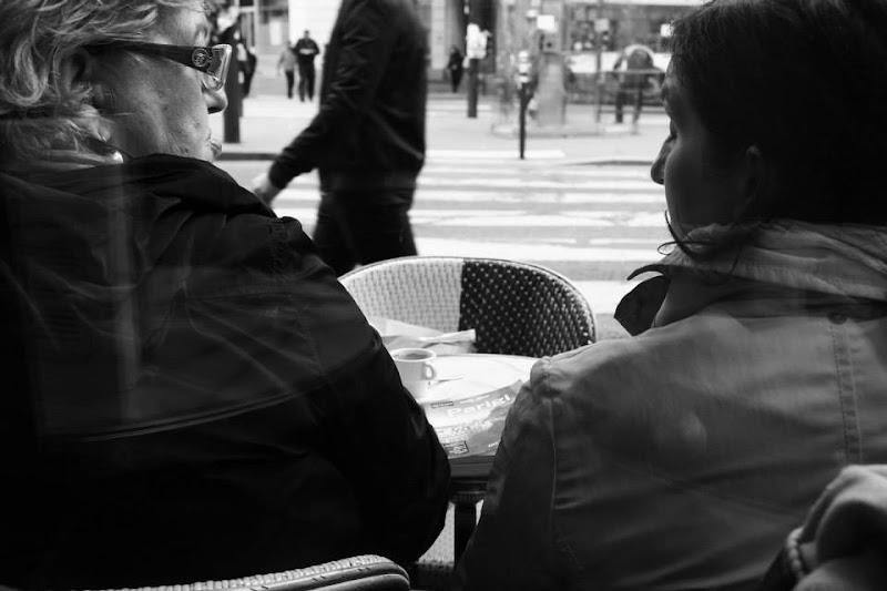 Parigi di daliladepanicis