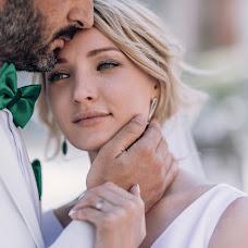 Vestuvių fotografas Anatoliy Guzenko (AnatolyGuzenko). Nuotrauka 24.06.2017