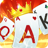 com.queensgame.solitaire.journey