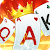 Solitaire Journey file APK for Gaming PC/PS3/PS4 Smart TV