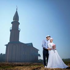 Wedding photographer Sergey Shtefano (seregey). Photo of 24.08.2017