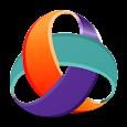 iStudio Voice icon