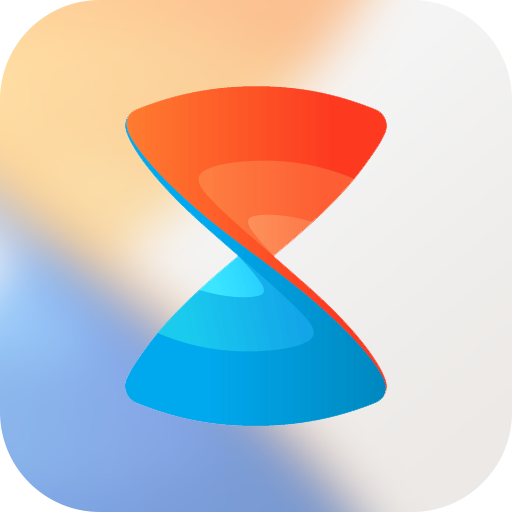 download xender app for free