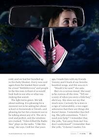 Reader's Digest- screenshot thumbnail