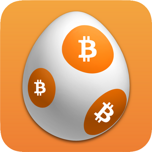 Free Bitcoin Mining Free Money 1 0 6 Apk Download Com Foxteam -