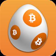 App Bitcoin Miner - Free Money APK for Windows Phone